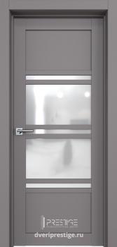 Межкомнатная дверь Престиж - Vista V 17 | Купить недорого спб