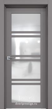 Межкомнатная дверь Престиж - Vista V 18 | Купить недорого спб