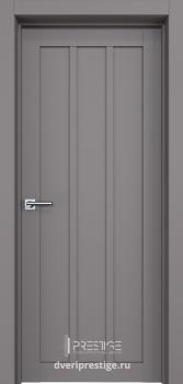 Межкомнатная дверь Престиж - Vista V 19 | Купить недорого спб