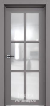 Межкомнатная дверь Престиж - Vista V 24 | Купить недорого спб
