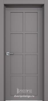 Межкомнатная дверь Престиж - Vista V 25 | Купить недорого спб
