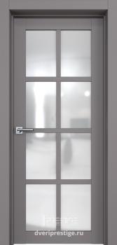 Межкомнатная дверь Престиж - Vista V 26 | Купить недорого спб