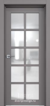 Межкомнатная дверь Престиж - Vista V 28 | Купить недорого спб