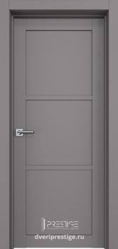 Межкомнатная дверь Престиж - Vista V 3 | Купить недорого спб
