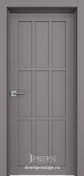 Межкомнатная дверь Престиж - Vista V 31 | Купить недорого спб