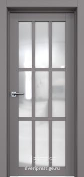 Межкомнатная дверь Престиж - Vista V 32   Купить недорого спб
