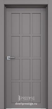 Межкомнатная дверь Престиж - Vista V 33 | Купить недорого спб
