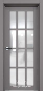 Межкомнатная дверь Престиж - Vista V 34 | Купить недорого спб