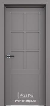 Межкомнатная дверь Престиж - Vista V 35 | Купить недорого спб
