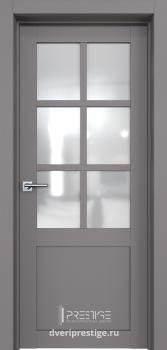 Межкомнатная дверь Престиж - Vista V 36 | Купить недорого спб