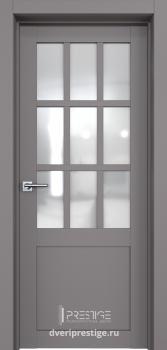 Межкомнатная дверь Престиж - Vista V 38 | Купить недорого спб