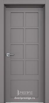 Межкомнатная дверь Престиж - Vista V 39 | Купить недорого спб