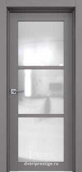 Межкомнатная дверь Престиж - Vista V 4 | Купить недорого спб