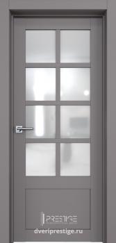 Межкомнатная дверь Престиж - Vista V 40 | Купить недорого спб