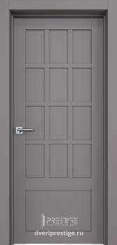 Межкомнатная дверь Престиж - Vista V 41 | Купить недорого спб
