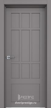 Межкомнатная дверь Престиж - Vista V 43 | Купить недорого спб