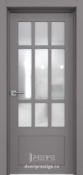 Межкомнатная дверь Престиж - Vista V 44 | Купить недорого спб