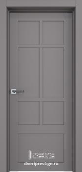 Межкомнатная дверь Престиж - Vista V 45 | Купить недорого спб