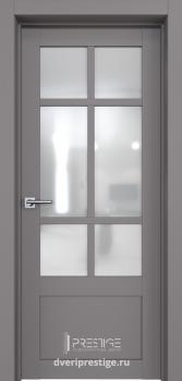 Межкомнатная дверь Престиж - Vista V 46 | Купить недорого спб