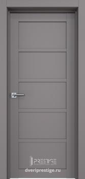 Межкомнатная дверь Престиж - Vista V 7 | Купить недорого спб