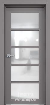 Межкомнатная дверь Престиж - Vista V 8   Купить недорого спб