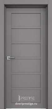 Межкомнатная дверь Престиж - Vista V 9 | Купить недорого спб