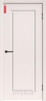 Межкомнатная дверь Дверия - Ар-деко 1 ДГ | Купить недорого спб