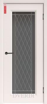 Межкомнатная дверь Дверия - Ар-деко 1 ДО   Купить недорого спб