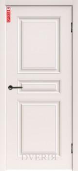 Межкомнатная дверь Дверия - Ар-деко 10 ДГ | Купить недорого спб