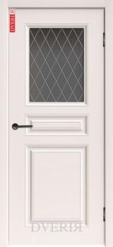 Межкомнатная дверь Дверия - Ар-деко 10 ДО | Купить недорого спб