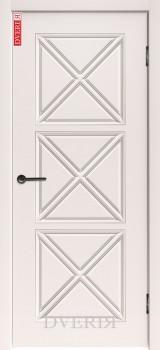 Межкомнатная дверь Дверия - Ар-деко 11 ДГ   Купить недорого спб