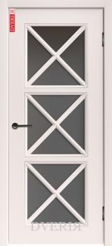 Межкомнатная дверь Дверия - Ар-деко 11 ДО   Купить недорого спб