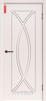 Межкомнатная дверь Дверия - Ар-деко 12 ДГ   Купить недорого спб