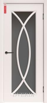 Межкомнатная дверь Дверия - Ар-деко 12 ДО | Купить недорого спб
