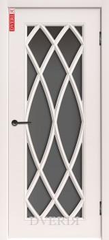 Межкомнатная дверь Дверия - Ар-деко 13 ДО | Купить недорого спб