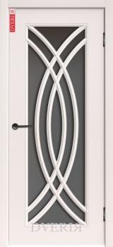 Межкомнатная дверь Дверия - Ар-деко 14 ДО | Купить недорого спб
