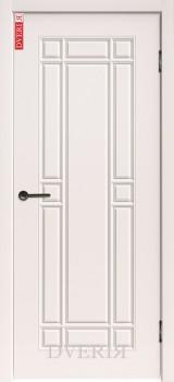 Межкомнатная дверь Дверия - Ар-деко 15 ДГ | Купить недорого спб