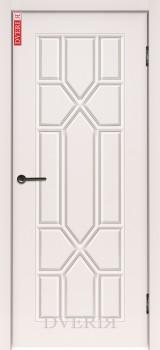 Межкомнатная дверь Дверия - Ар-деко 16 ДГ | Купить недорого спб