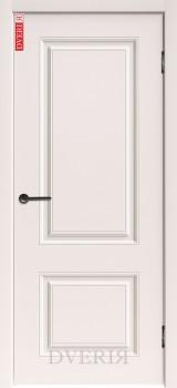 Межкомнатная дверь Дверия - Ар-деко 2 ДГ | Купить недорого спб