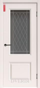 Межкомнатная дверь Дверия - Ар-деко 2 ДО | Купить недорого спб