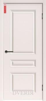 Межкомнатная дверь Дверия - Ар-деко 3 ДГ | Купить недорого спб