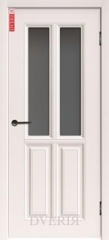 Межкомнатная дверь Дверия - Ар-деко 4 ДО | Купить недорого спб