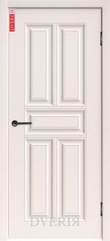 Межкомнатная дверь Дверия - Ар-деко 5 ДГ | Купить недорого спб