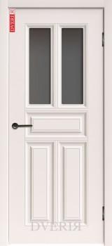 Межкомнатная дверь Дверия - Ар-деко 5 ДО | Купить недорого спб