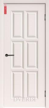 Межкомнатная дверь Дверия - Ар-деко 6 ДГ   Купить недорого спб