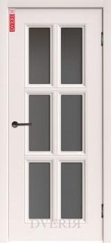 Межкомнатная дверь Дверия - Ар-деко 6 ДО | Купить недорого спб