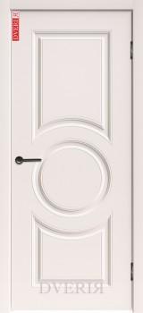 Межкомнатная дверь Дверия - Ар-деко 7 ДГ   Купить недорого спб