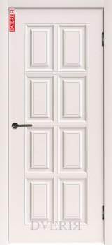 Межкомнатная дверь Дверия - Ар-деко 8 ДГ | Купить недорого спб