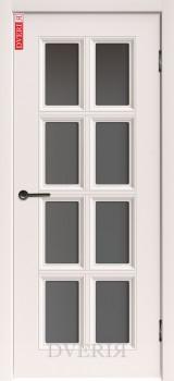 Межкомнатная дверь Дверия - Ар-деко 8 ДО | Купить недорого спб