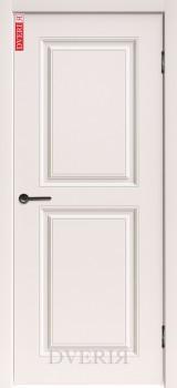 Межкомнатная дверь Дверия - Ар-деко 9 ДГ   Купить недорого спб